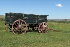 prairie_waggon