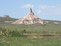chimney_rock