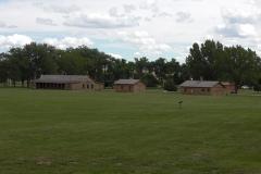 fort_robinson02