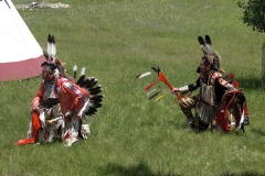 native_dance