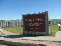fort_phil_kearny