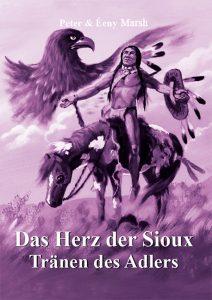 Tränen des Adlers