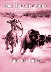 Spur der Büffel – 06