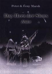 Hoka – SE 01
